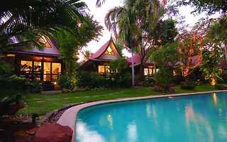thailand hotels apartments all accommodations in thailand rh thailandhotel24 com